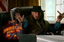 Zombieland 2: Double Tap Official Trailer Released