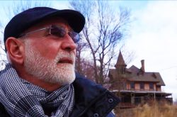 The John Zaffis Museum of the Paranormal