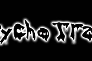 logo1566779199