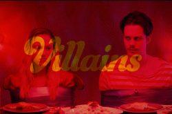 Villains Trailer Starring IT & It Follows stars, Bill Skarsgård & Maika Monroe