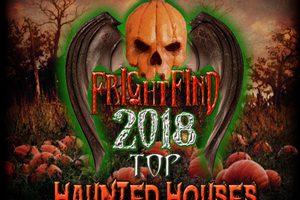 2018tophauntedhousesbanner1569297374