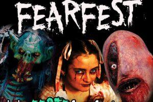 Fearfestlogosmallsquare1569593712