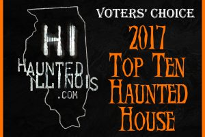 VCtoptenhauntedhouse1569297238