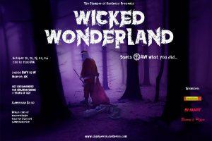 WickedWonderlandposter1568336528
