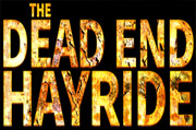 Dead End Hayride