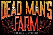Dead Man's Farm