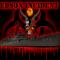 Edson Incident