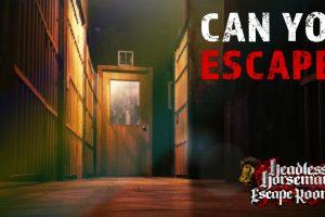 escapejail1569430350