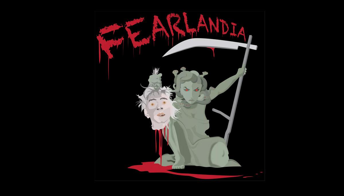 Fearlandia