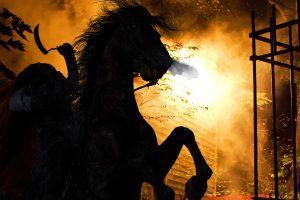 firesquareHiRes1568809479