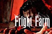 Fright Farm