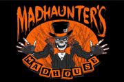 Mad Haunter's Mad House