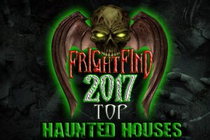 tophauntedhousesin2017zombies1569297365