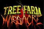 The Tree House Massacre