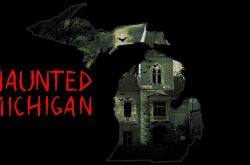 Haunted Things To Do In Michigan for Halloween