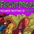 FrightProps 2019 Contest