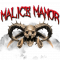 Malice Manor