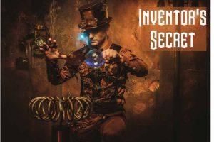 inventorssecretoverlay1573059369