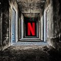 Netflix's New Haunted House Docuseries
