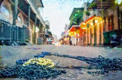 The Most Haunted Bars in New Orleans