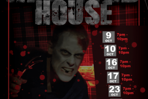 HauntedHousePoster11x17PRINT1(Large)1601343975