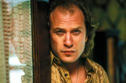 Buffalo Bill's 'Silence of the Lambs' House for Sale