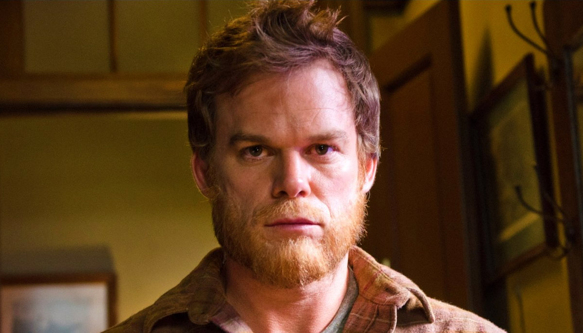 Dexter Is Returning To Showtime in 2021