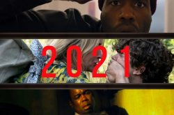 Horror Films Coming In 2021
