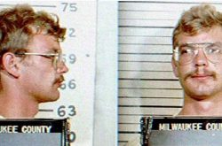 Jeffrey Dahmer Comes To Netflix: What We Know