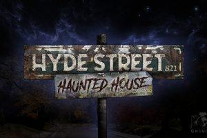 HydeStreetFacebookCoverPhoto1626806085