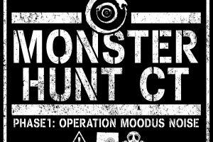 MonsterHunt01Sized1629311550