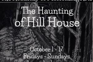 TheHauntingofHillHouse1630091839