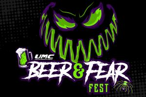 Beer&FearLogoOfficial1631213120