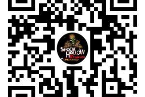QRCodeSpookHollow1632589529
