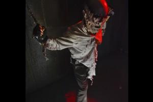 Statesville_Haunted_Prison_2014_1